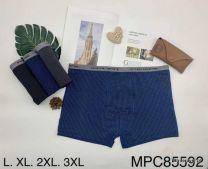 BOKSERKI MĘSKIE (L-3XL) MPC85592