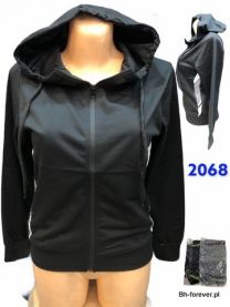 BLUZA DAMSKA (S/M-L/XL) 2068