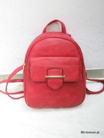 PLECAK DAMSKI B9037
