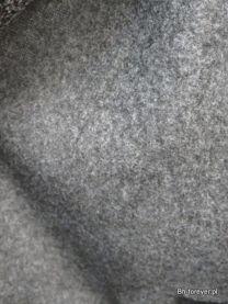 BLUZA MĘSKA OCIEPLANA (M-4XL) 0225