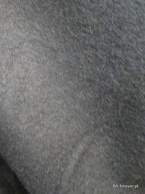 BLUZA MĘSKA OCIEPLANA (M-4XL) 0424