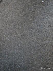 BLUZA MĘSKA OCIEPLANA (4XL-9XL) PL04906