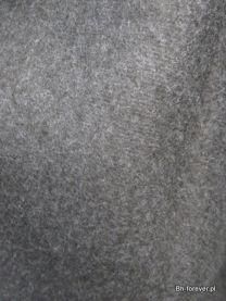 BLUZA MĘSKA OCIEPLANA (4XL-9XL) 02925