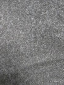 BLUZA MĘSKA OCIEPLANA (M-2XL) W-3858