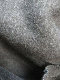 BLUZA MĘSKA OCIEPLANA (M-2XL) W-3866