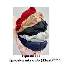 OPASKA DAMSKA 03