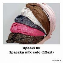 OPASKA DAMSKA 05