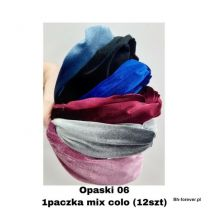 OPASKA DAMSKA 06