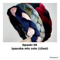OPASKA DAMSKA 09