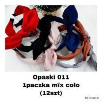 OPASKA DAMSKA 011
