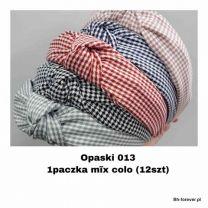 OPASKA DAMSKA 013