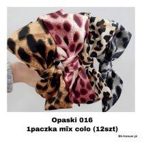 OPASKA DAMSKA 016
