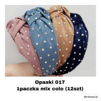 OPASKA DAMSKA 017