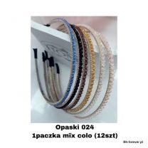 OPASKA DAMSKA 024