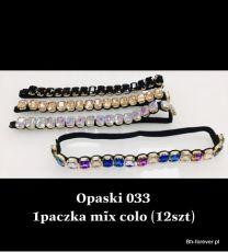 OPASKA DAMSKA 033