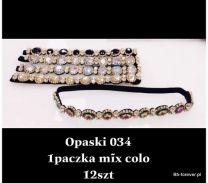 OPASKA DAMSKA 034