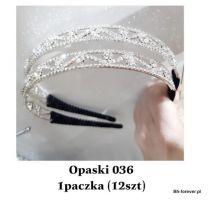 OPASKA DAMSKA 036