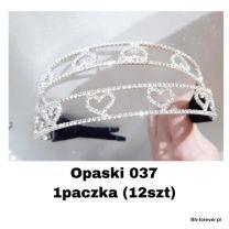 OPASKA DAMSKA 037