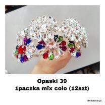 OPASKA DAMSKA 039