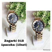 ZEGAREK DAMSKIE 018