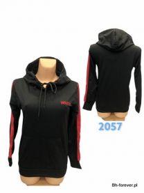 BLUZA DAMSKA (S-2XL) 2057