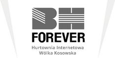 Wólka Kosowska - Tania hurtownia internetowa odzieży: odzież damska, męska, dziecięca, odzież włoska, obuwie - wszystko w najlepszych cenach